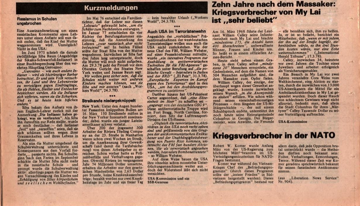 KB_AK_1978_127_046