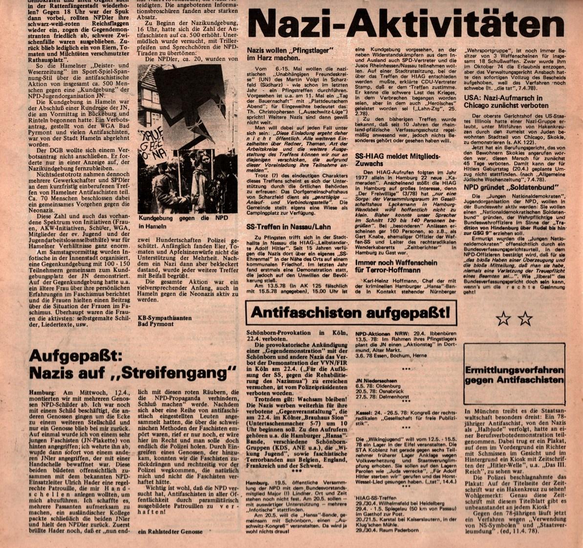KB_AK_1978_127_064
