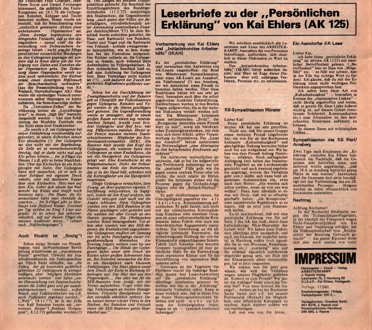 KB_AK_1978_127_084