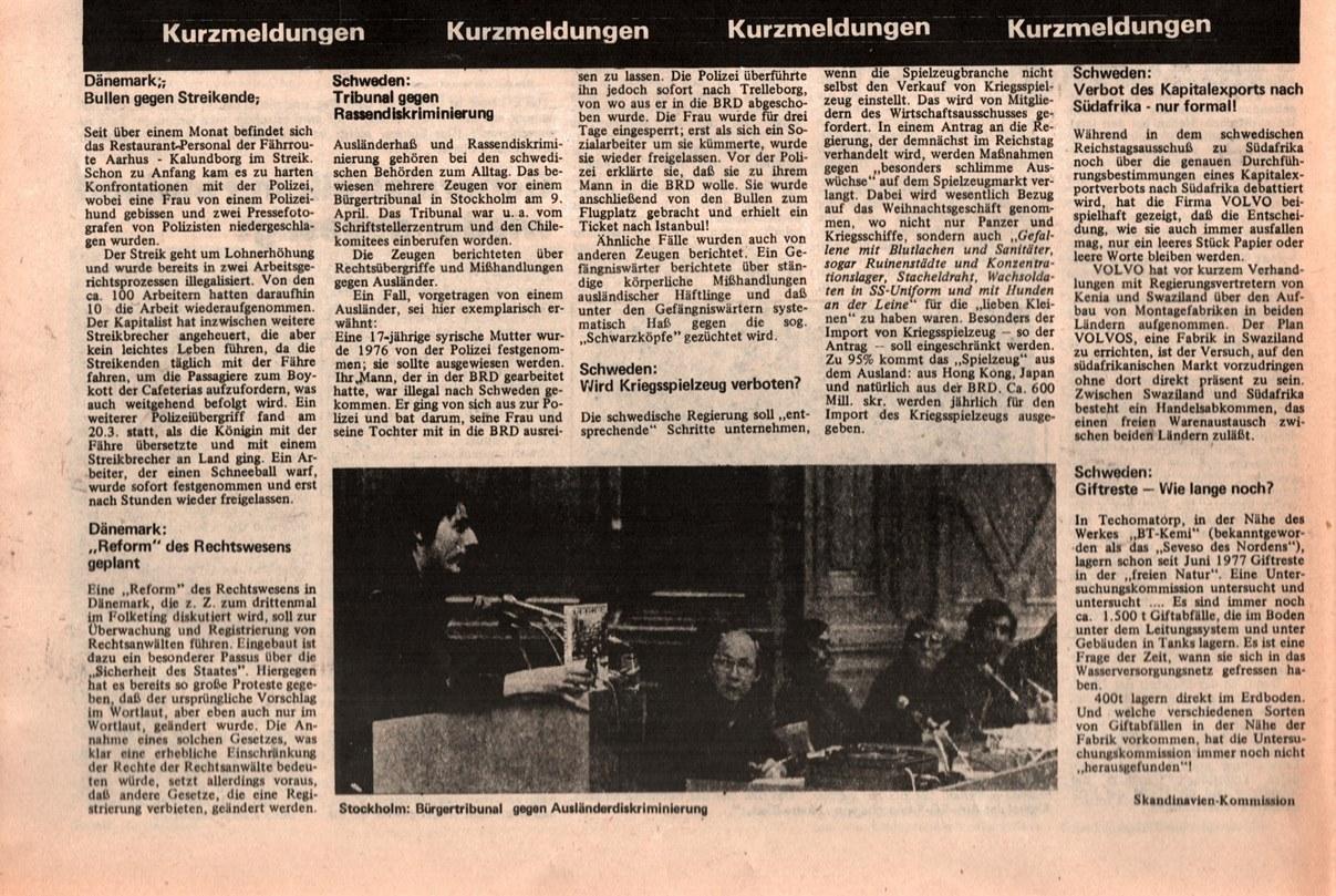 KB_AK_1978_127_104
