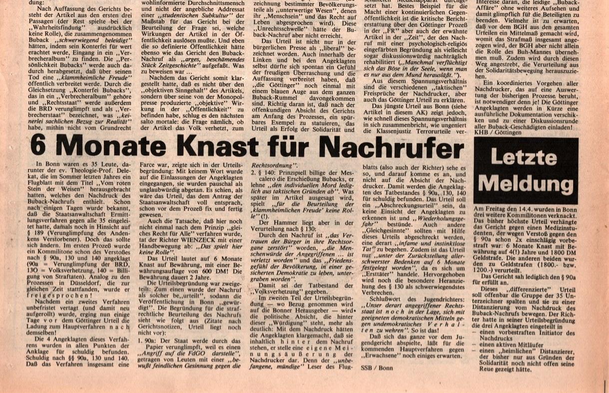 KB_AK_1978_127_120