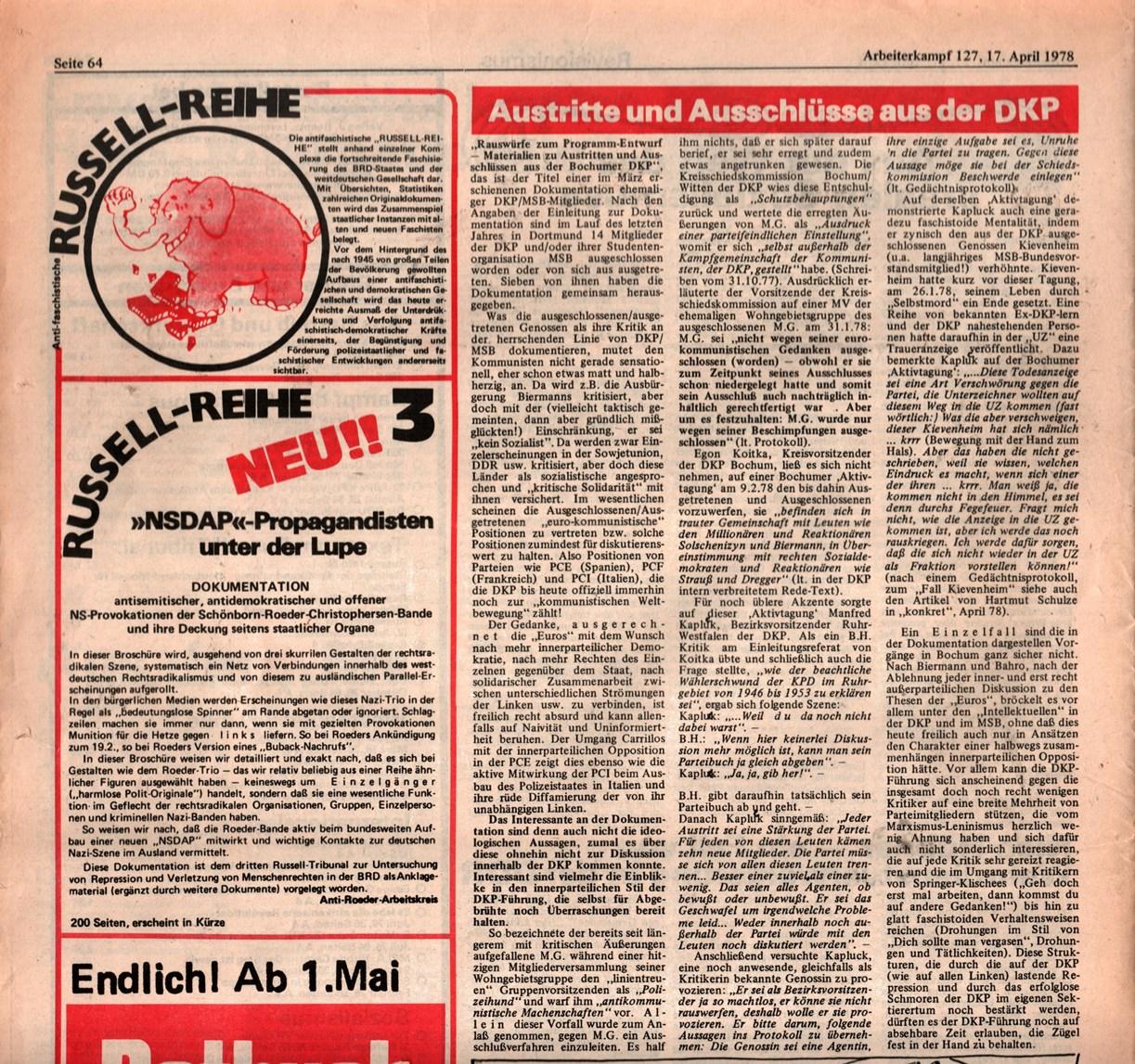 KB_AK_1978_127_127