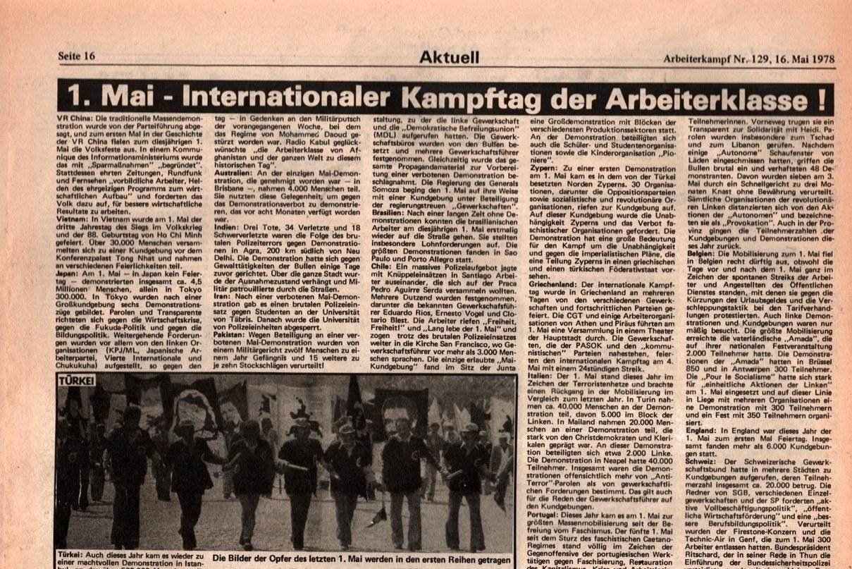 KB_AK_1978_129_031