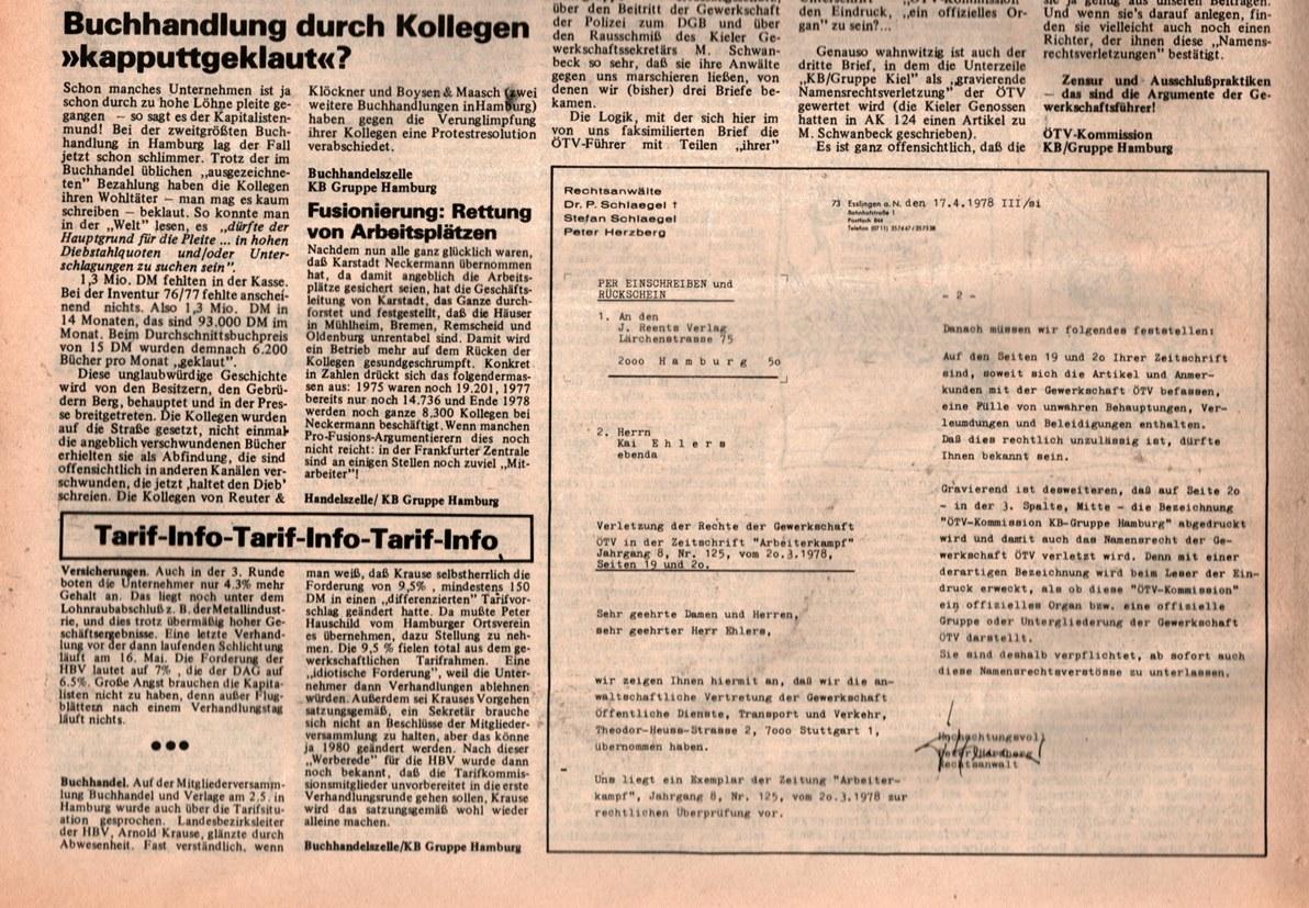 KB_AK_1978_129_038