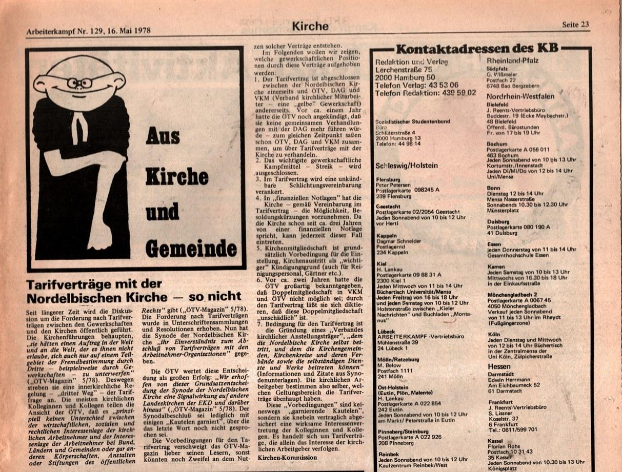 KB_AK_1978_129_045