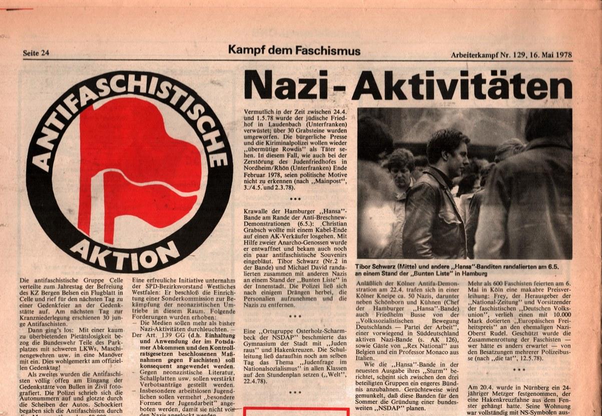 KB_AK_1978_129_047