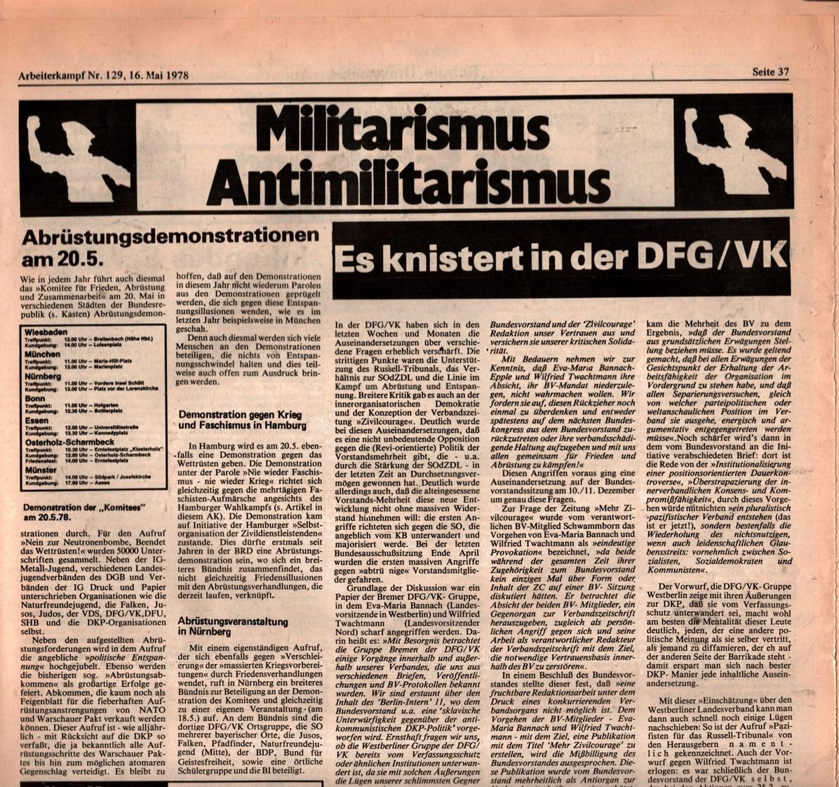 KB_AK_1978_129_073