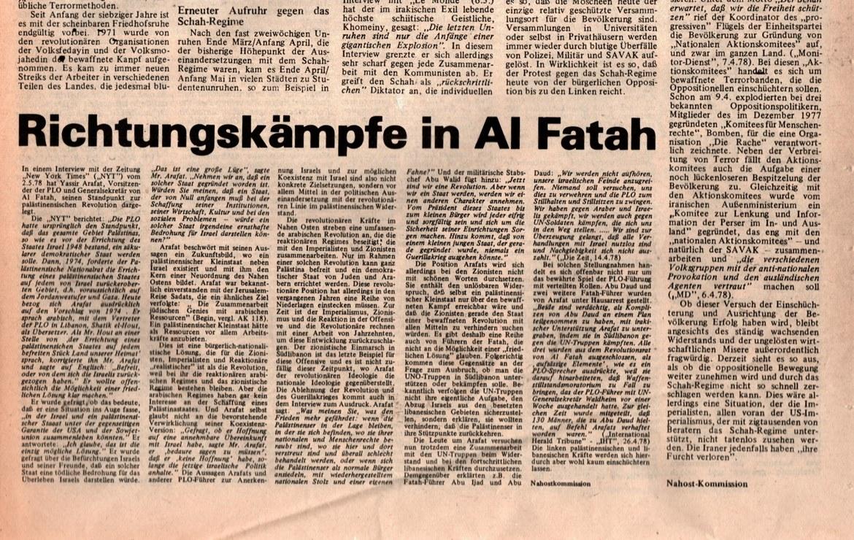 KB_AK_1978_129_086