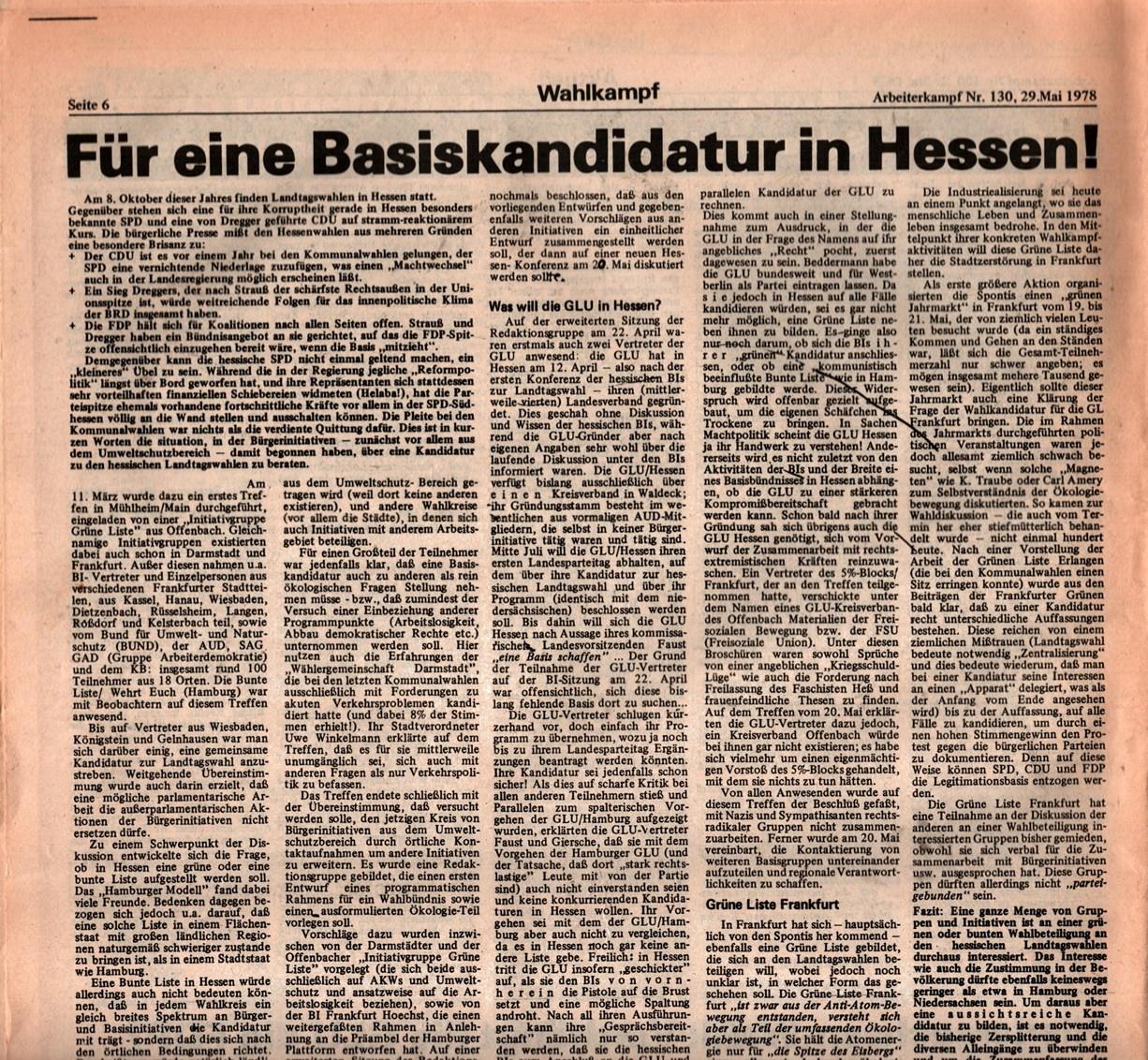 KB_AK_1978_130_011