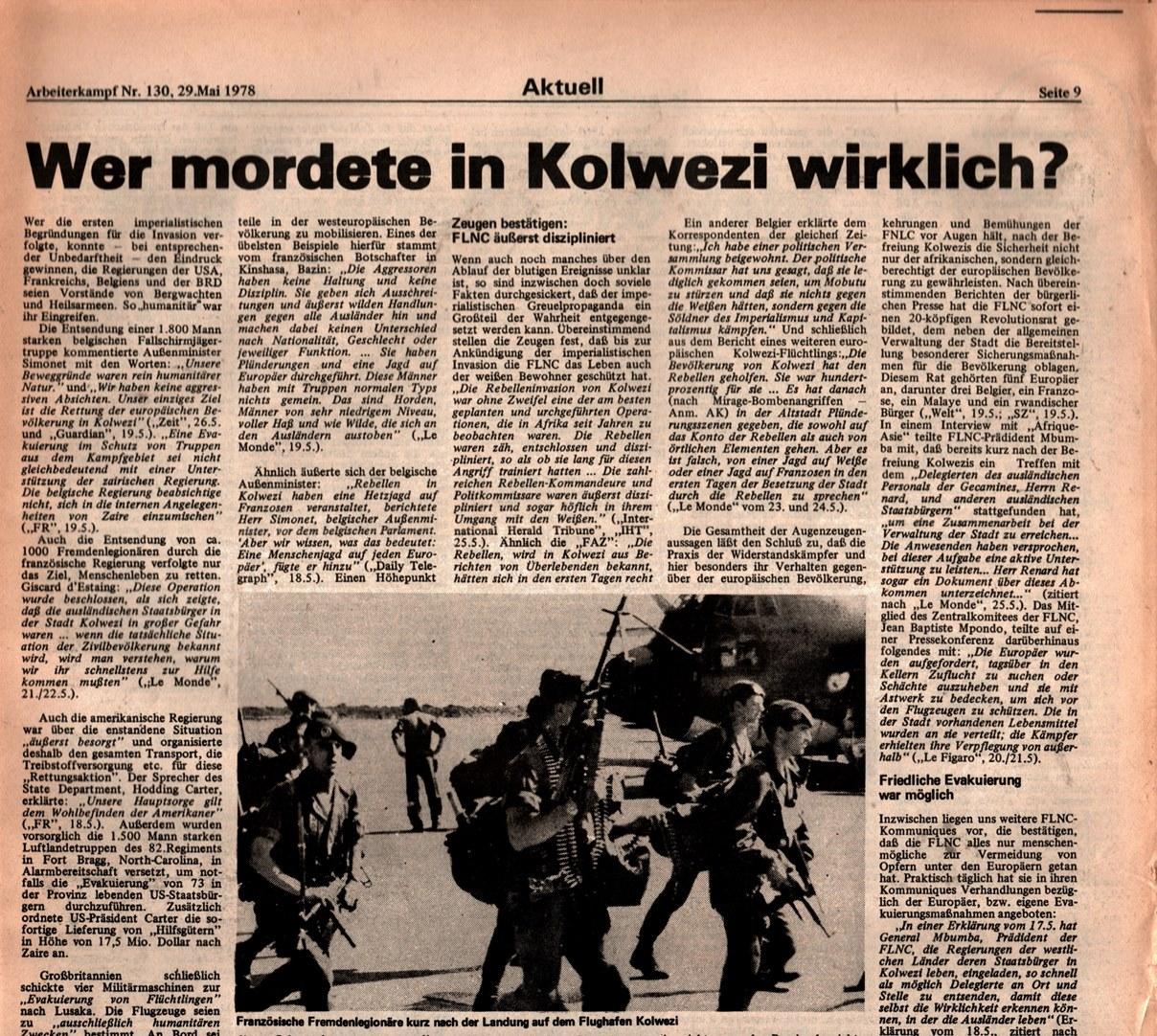 KB_AK_1978_130_017