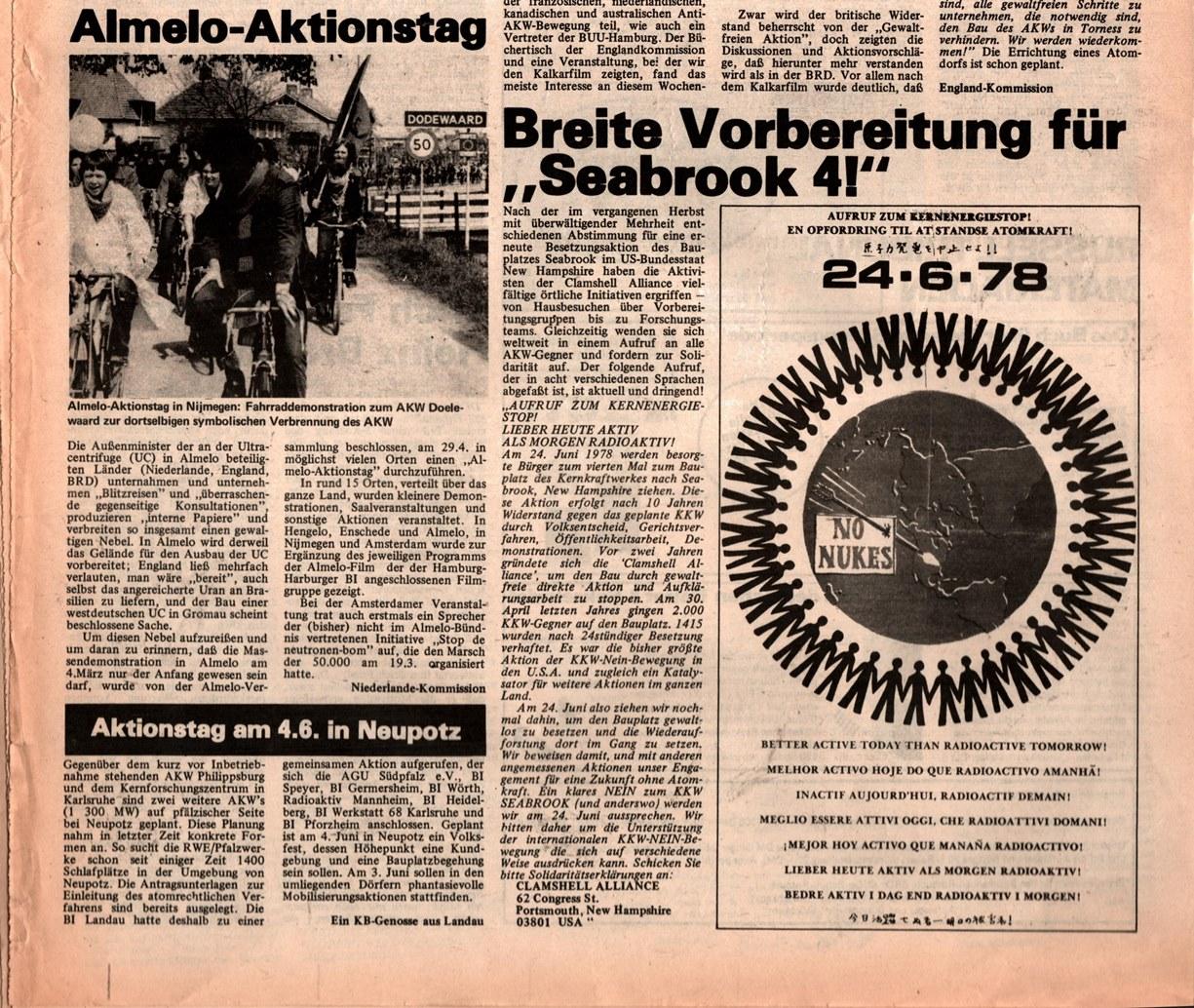 KB_AK_1978_130_024