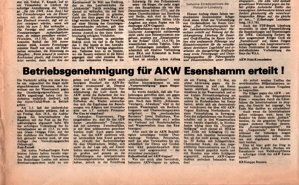 KB_AK_1978_130_028