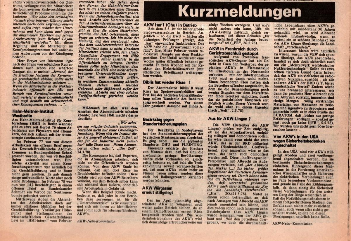 KB_AK_1978_130_030