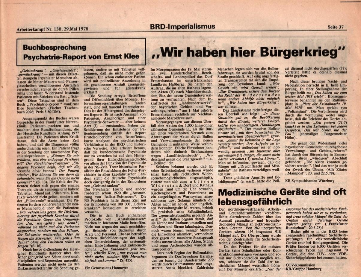 KB_AK_1978_130_073