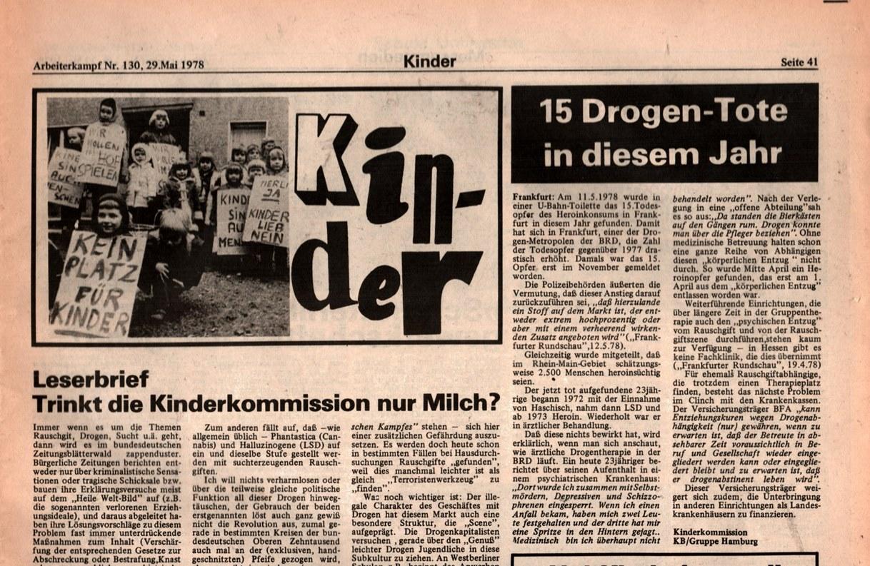 KB_AK_1978_130_081