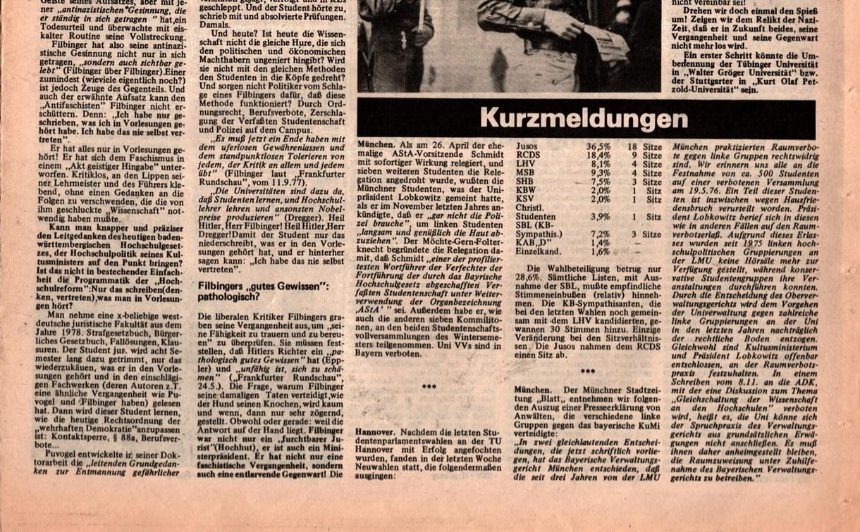 KB_AK_1978_130_086