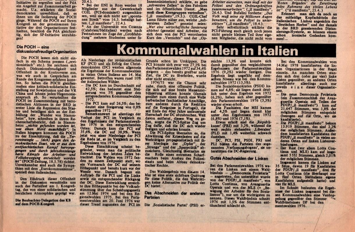 KB_AK_1978_130_098