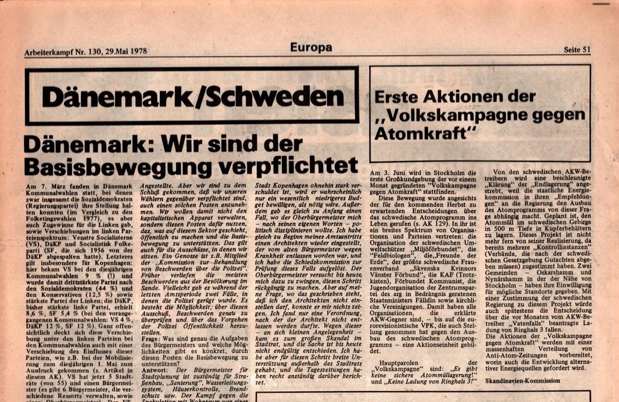 KB_AK_1978_130_101