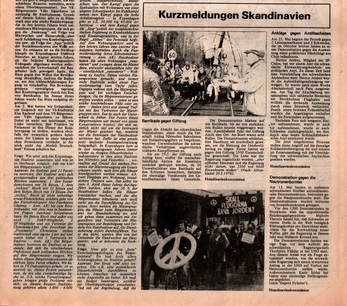 KB_AK_1978_130_102