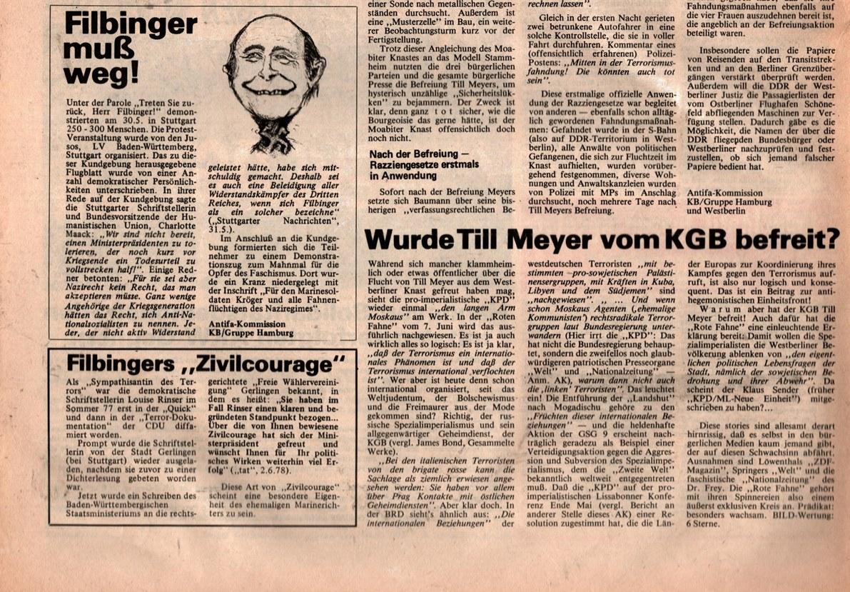 KB_AK_1978_131_004