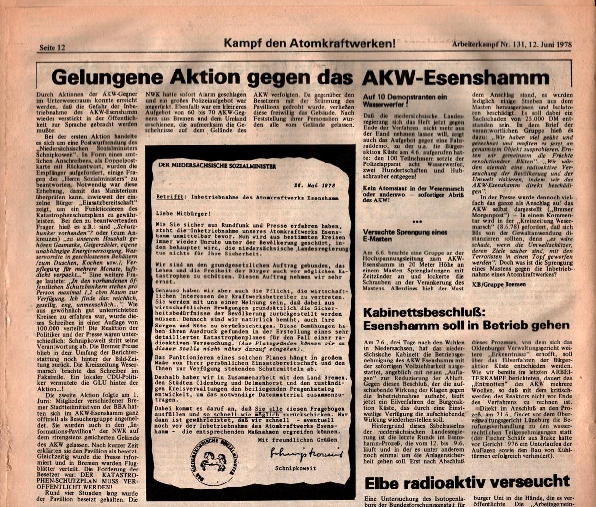 KB_AK_1978_131_023