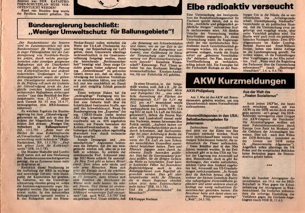 KB_AK_1978_131_024