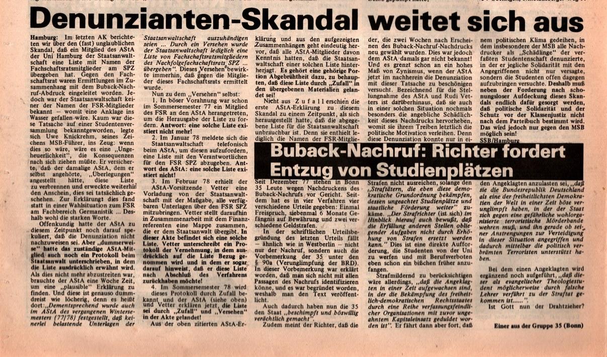 KB_AK_1978_131_044