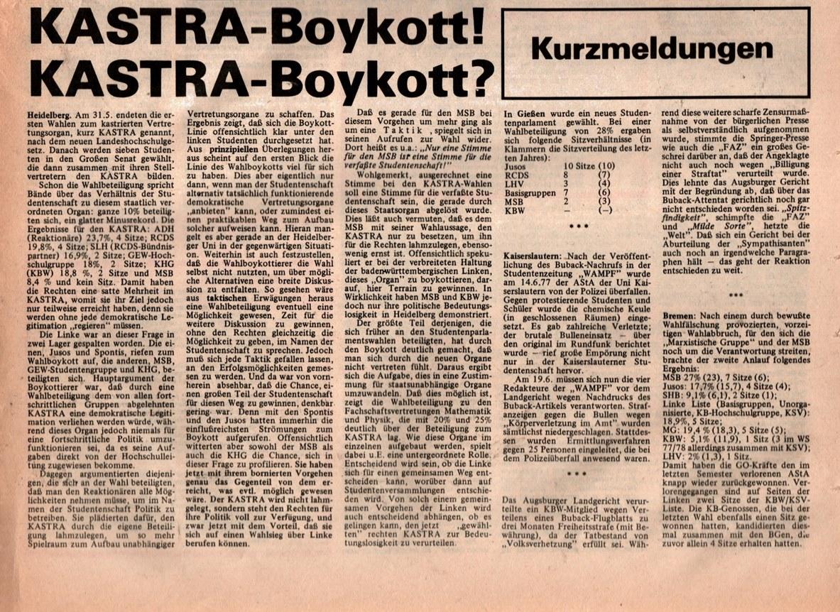 KB_AK_1978_131_046