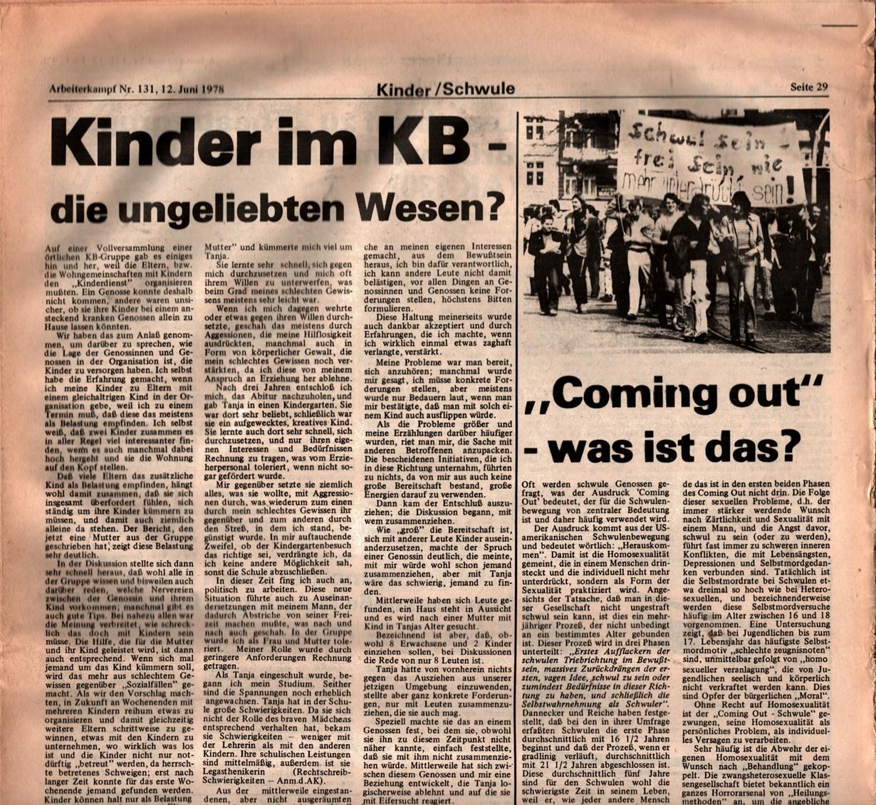 KB_AK_1978_131_057