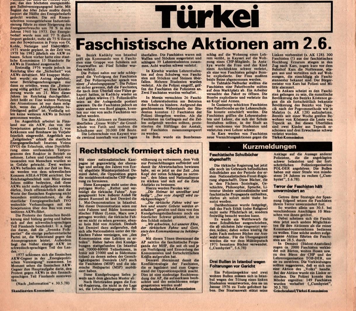 KB_AK_1978_131_086