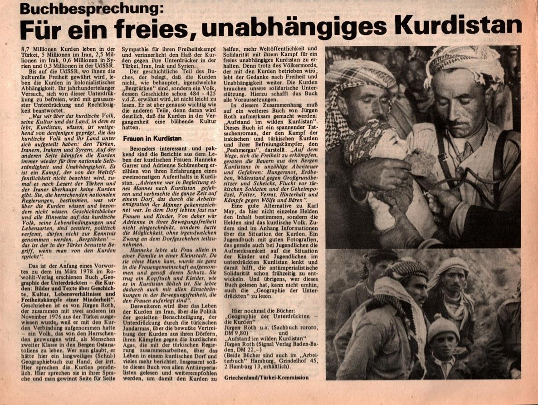 KB_AK_1978_131_088
