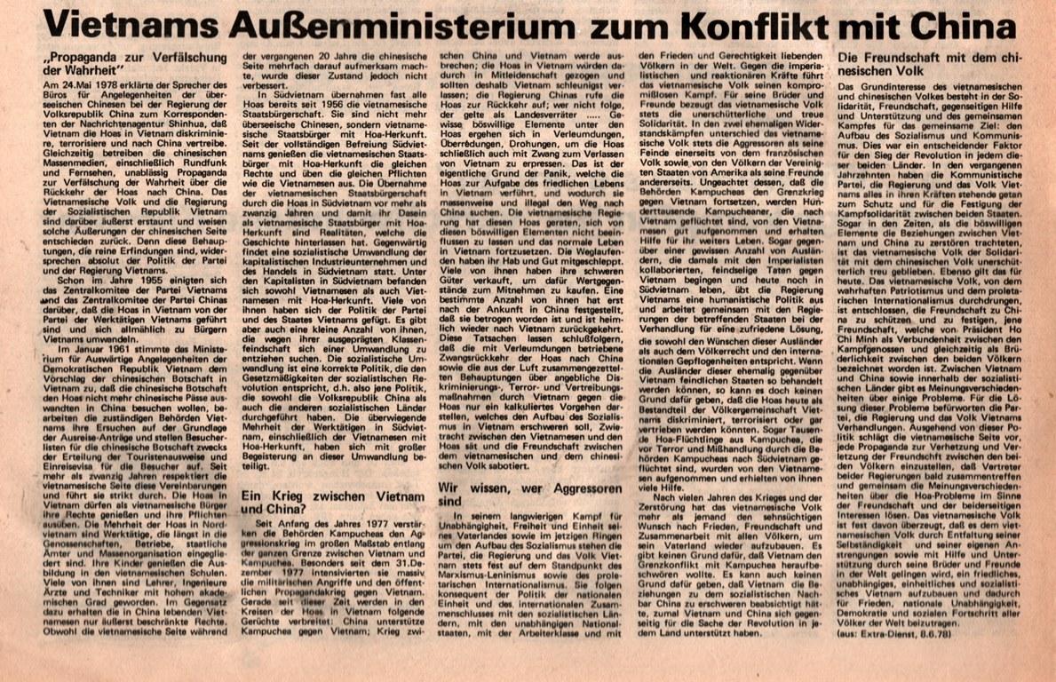 KB_AK_1978_131_100