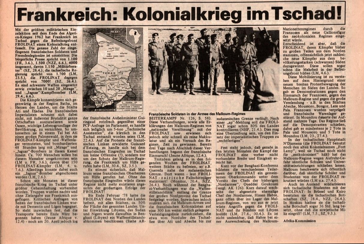 KB_AK_1978_131_109