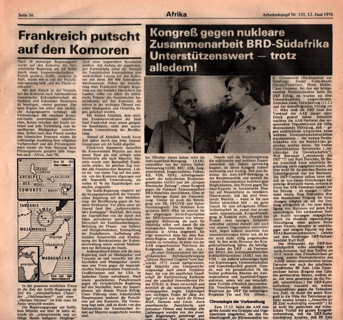KB_AK_1978_131_110