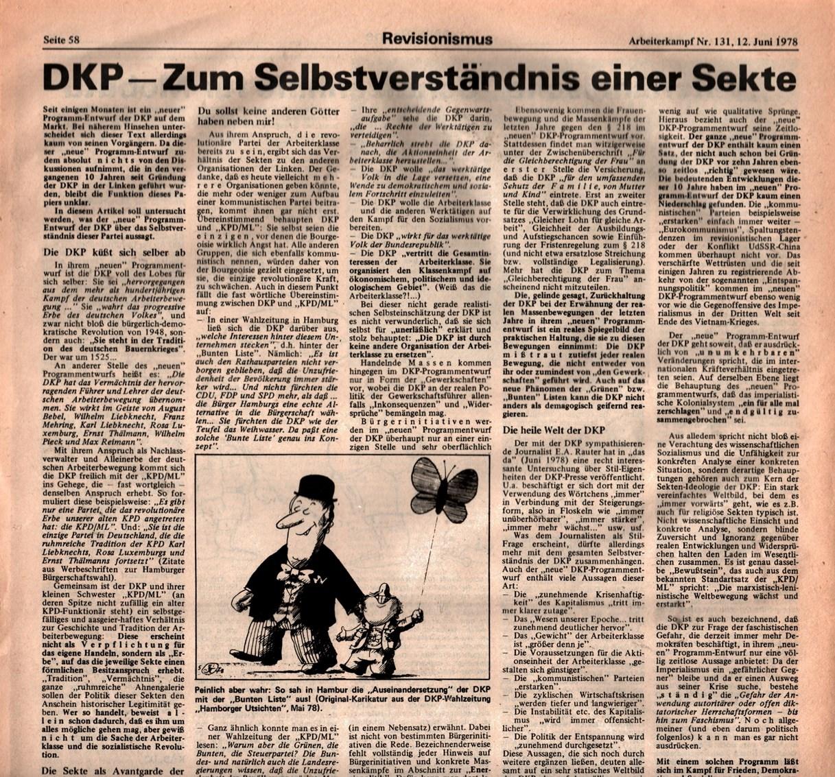 KB_AK_1978_131_114