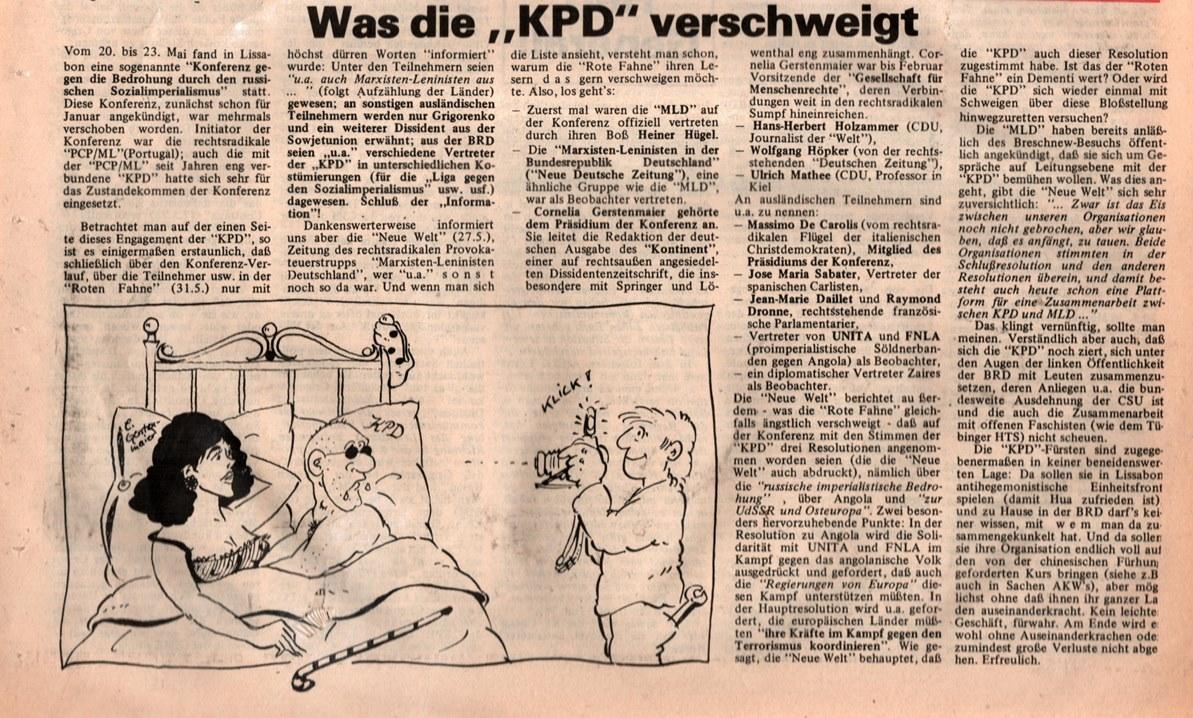 KB_AK_1978_131_119