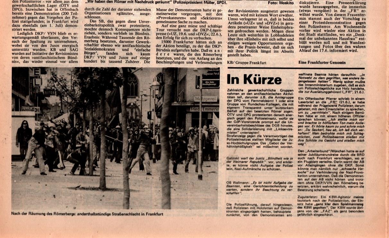 KB_AK_1978_132_010