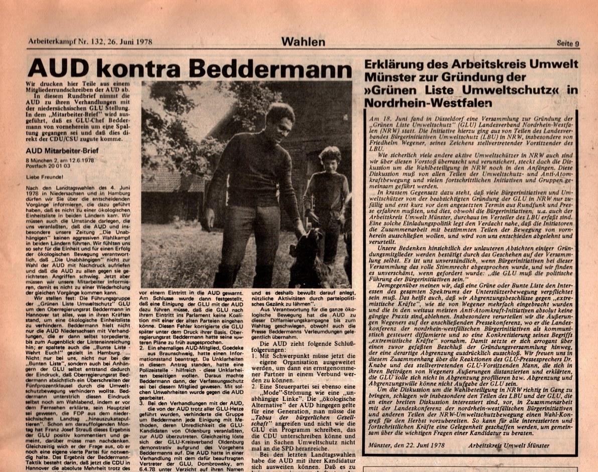KB_AK_1978_132_017