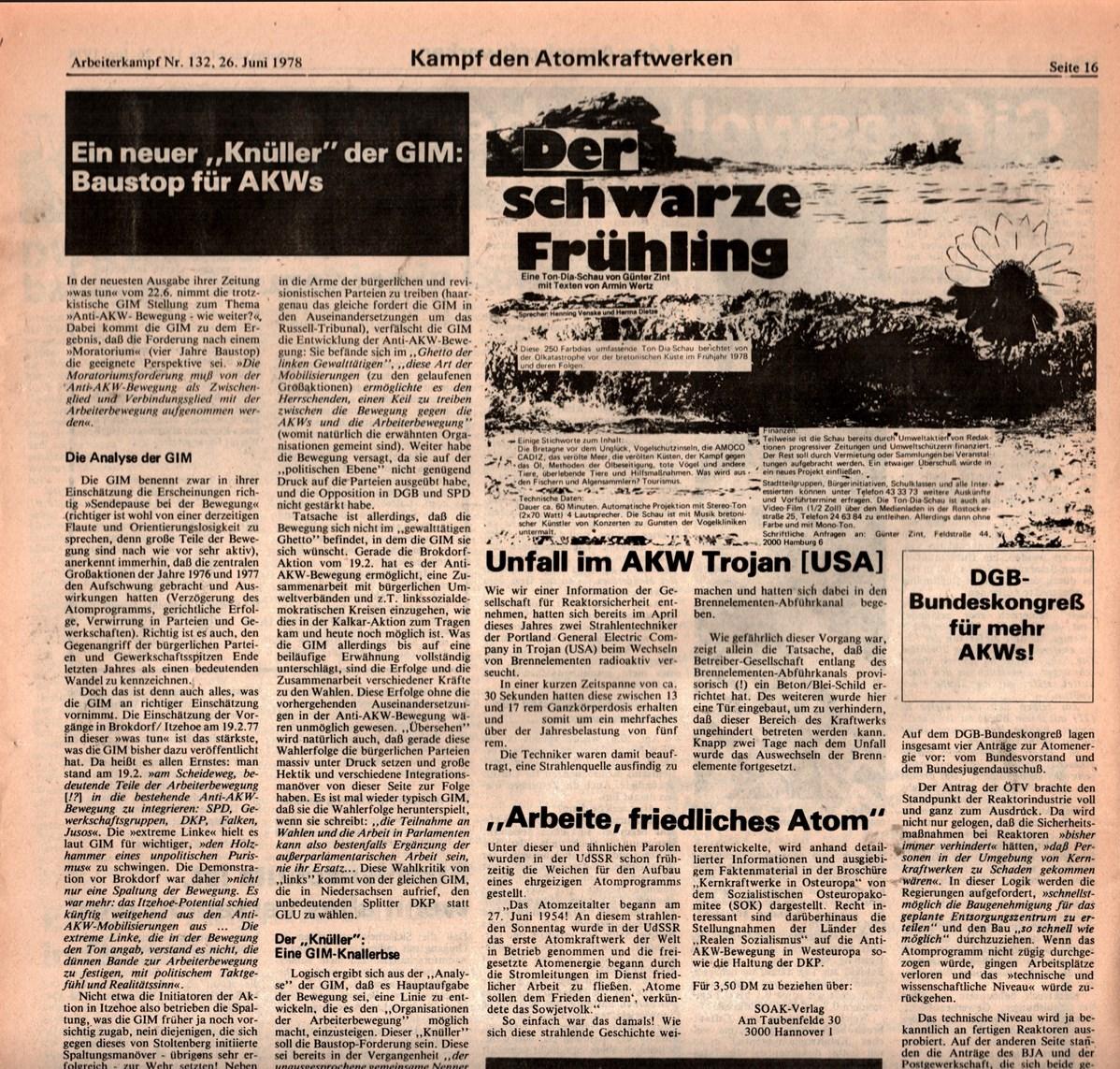 KB_AK_1978_132_031