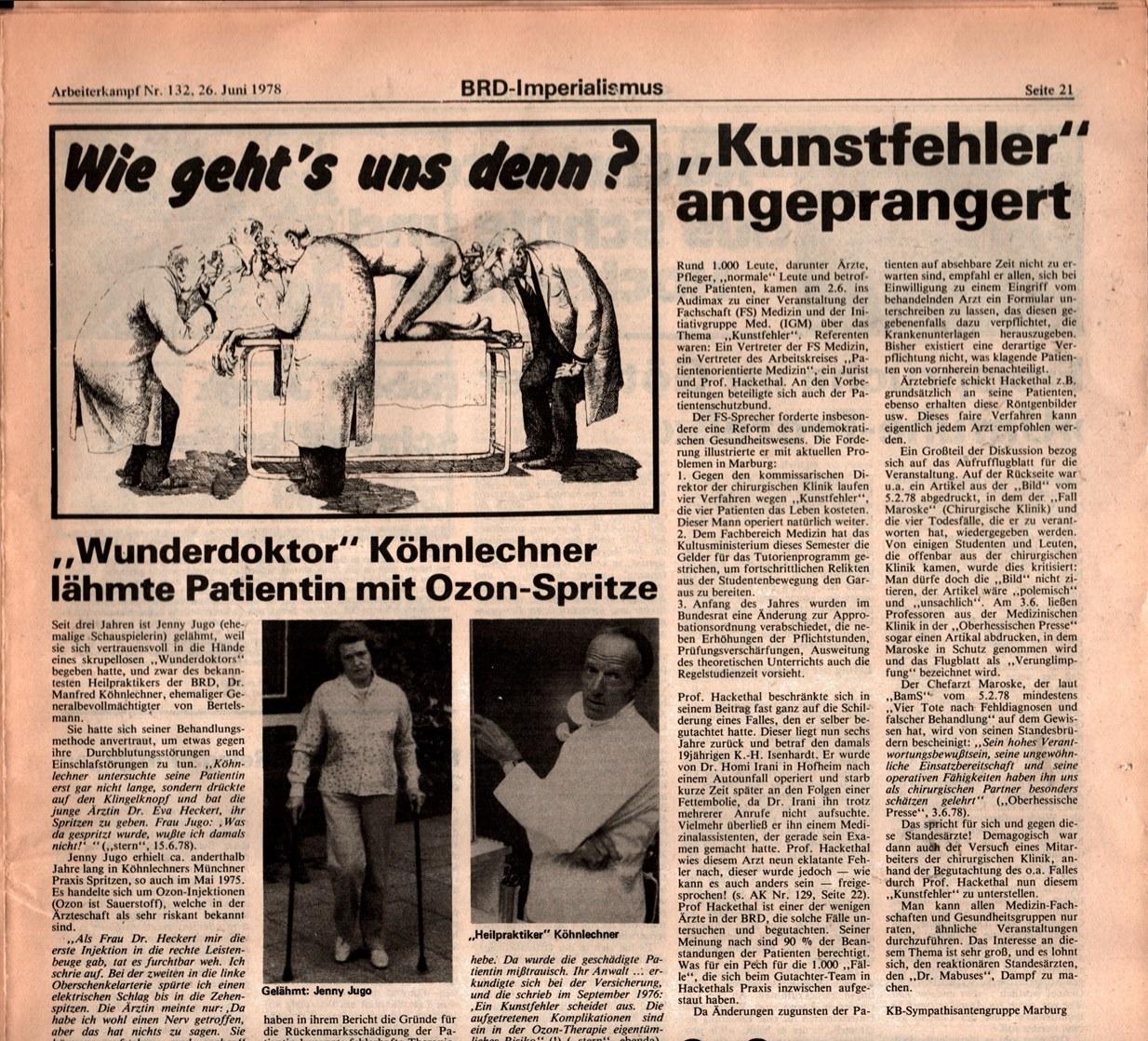 KB_AK_1978_132_041