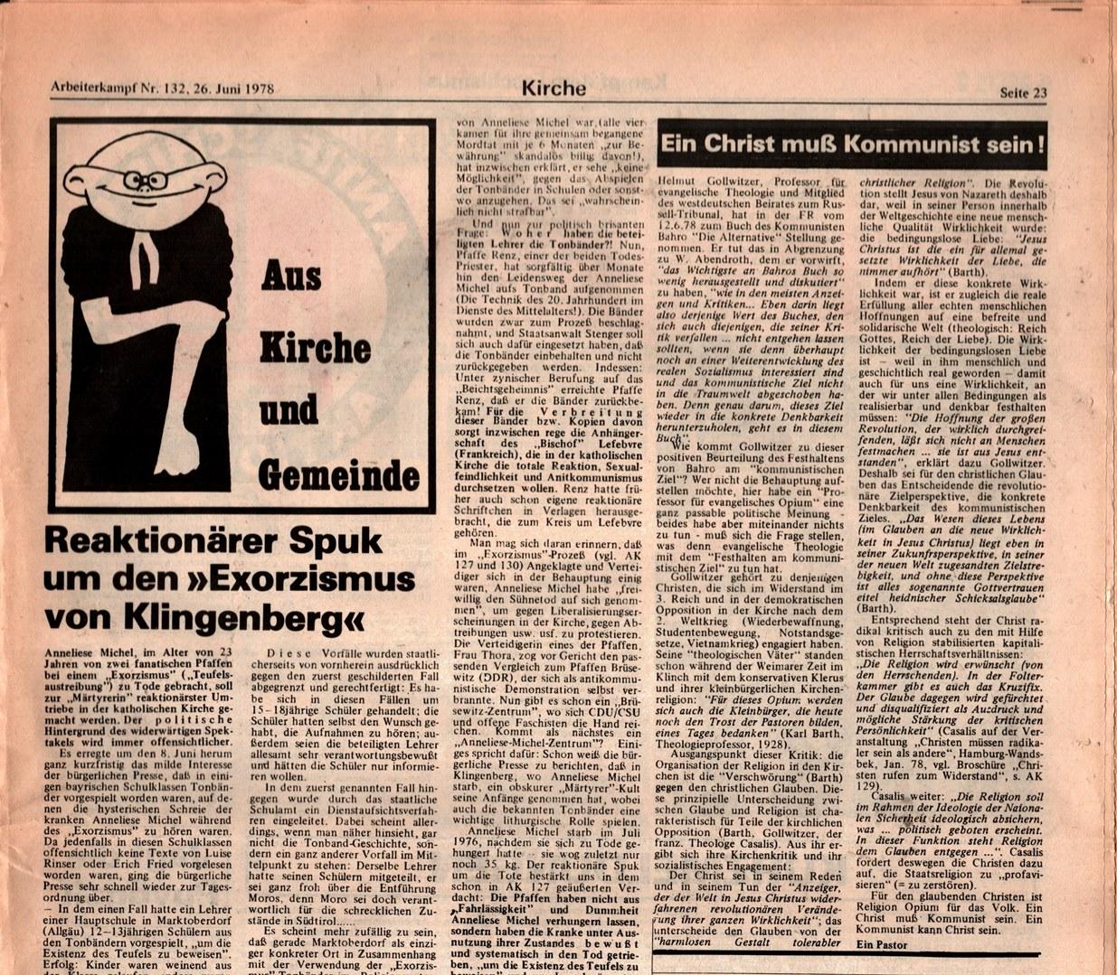 KB_AK_1978_132_045