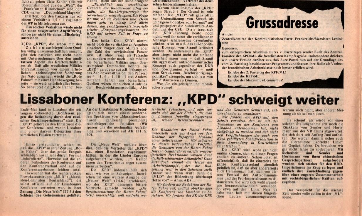 KB_AK_1978_132_108