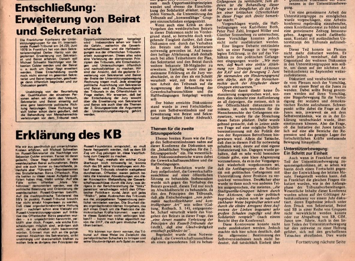 KB_AK_1978_133_026