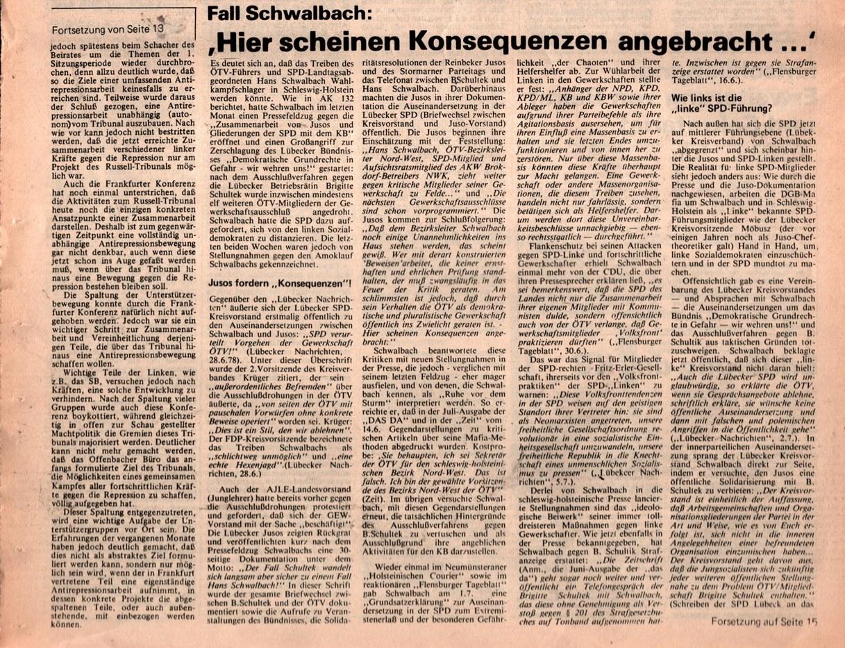 KB_AK_1978_133_028