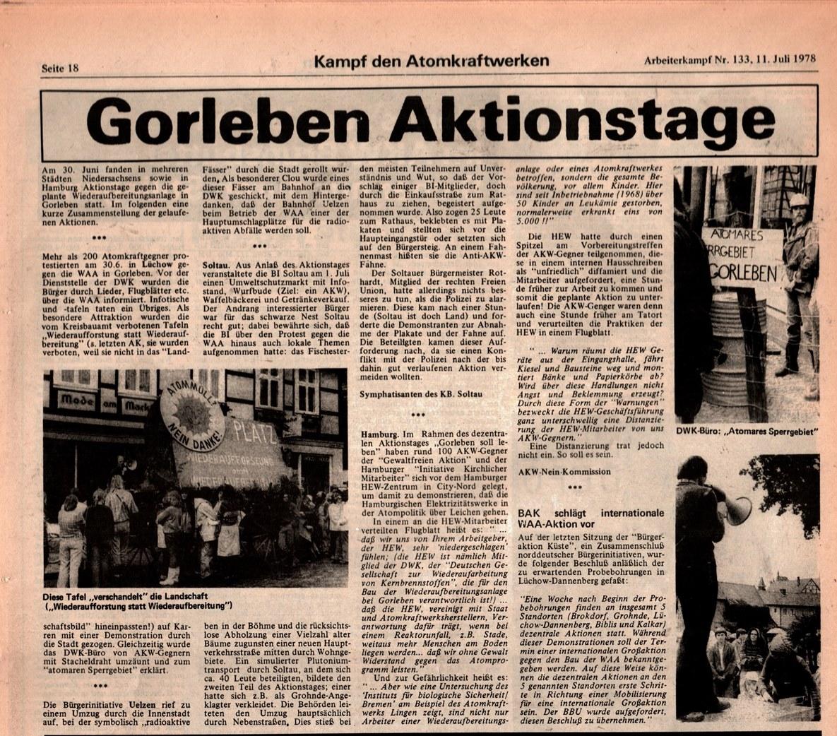 KB_AK_1978_133_035