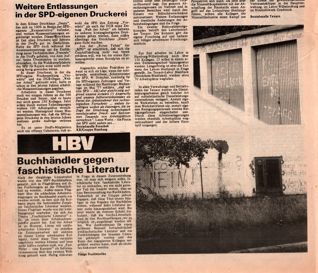KB_AK_1978_133_044