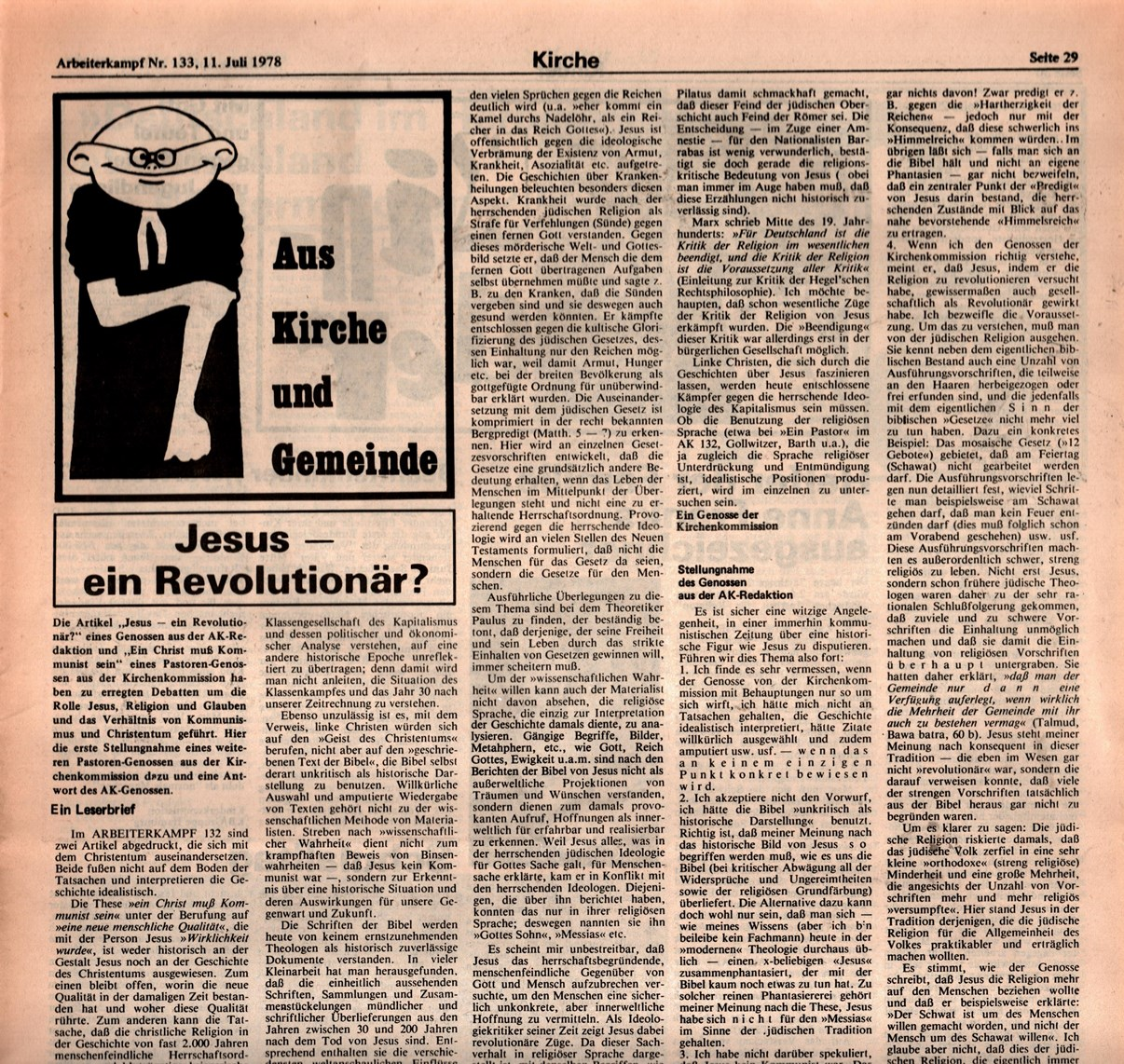 KB_AK_1978_133_057