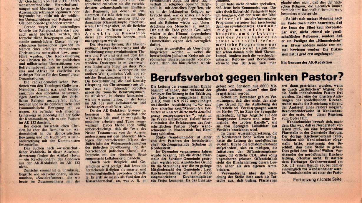KB_AK_1978_133_058
