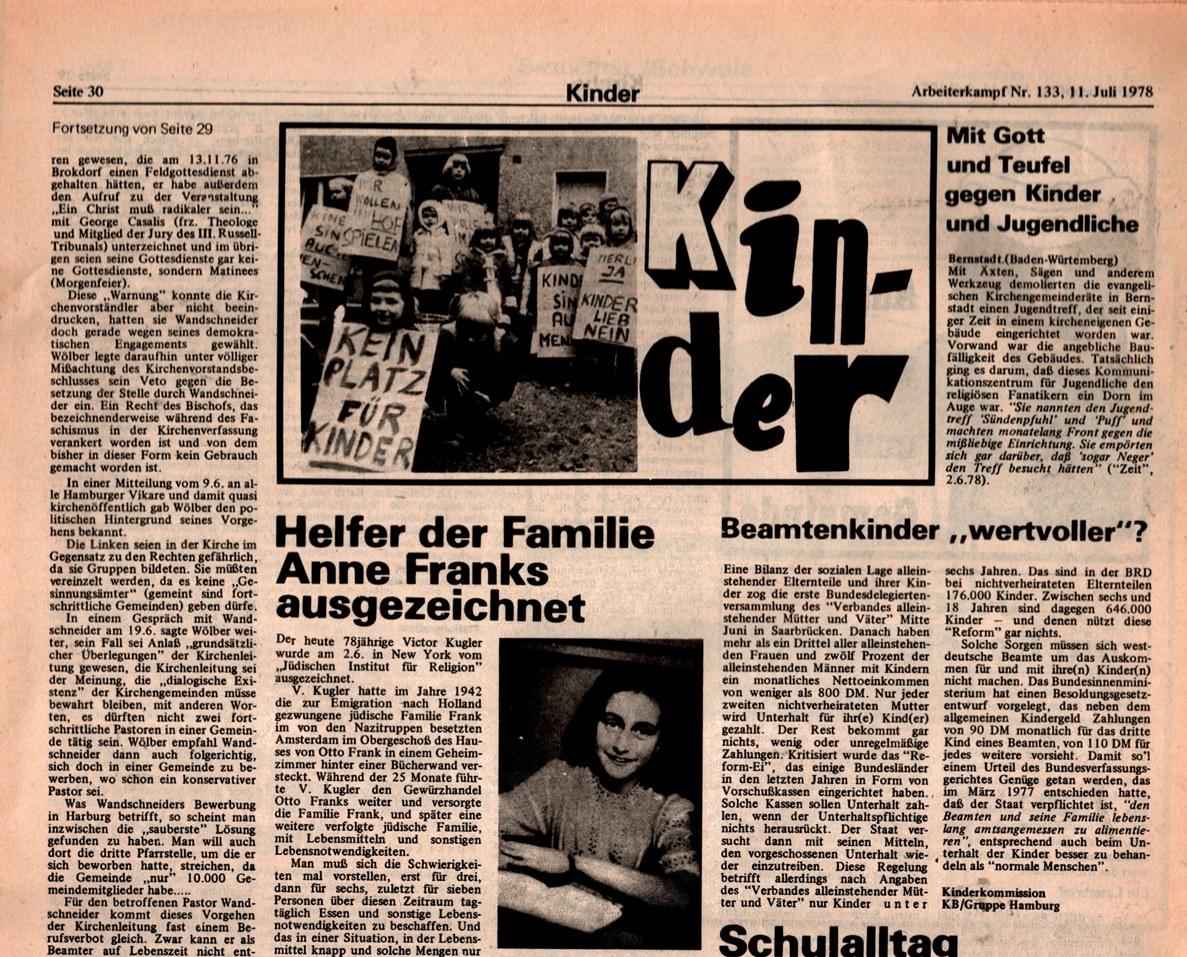 KB_AK_1978_133_059