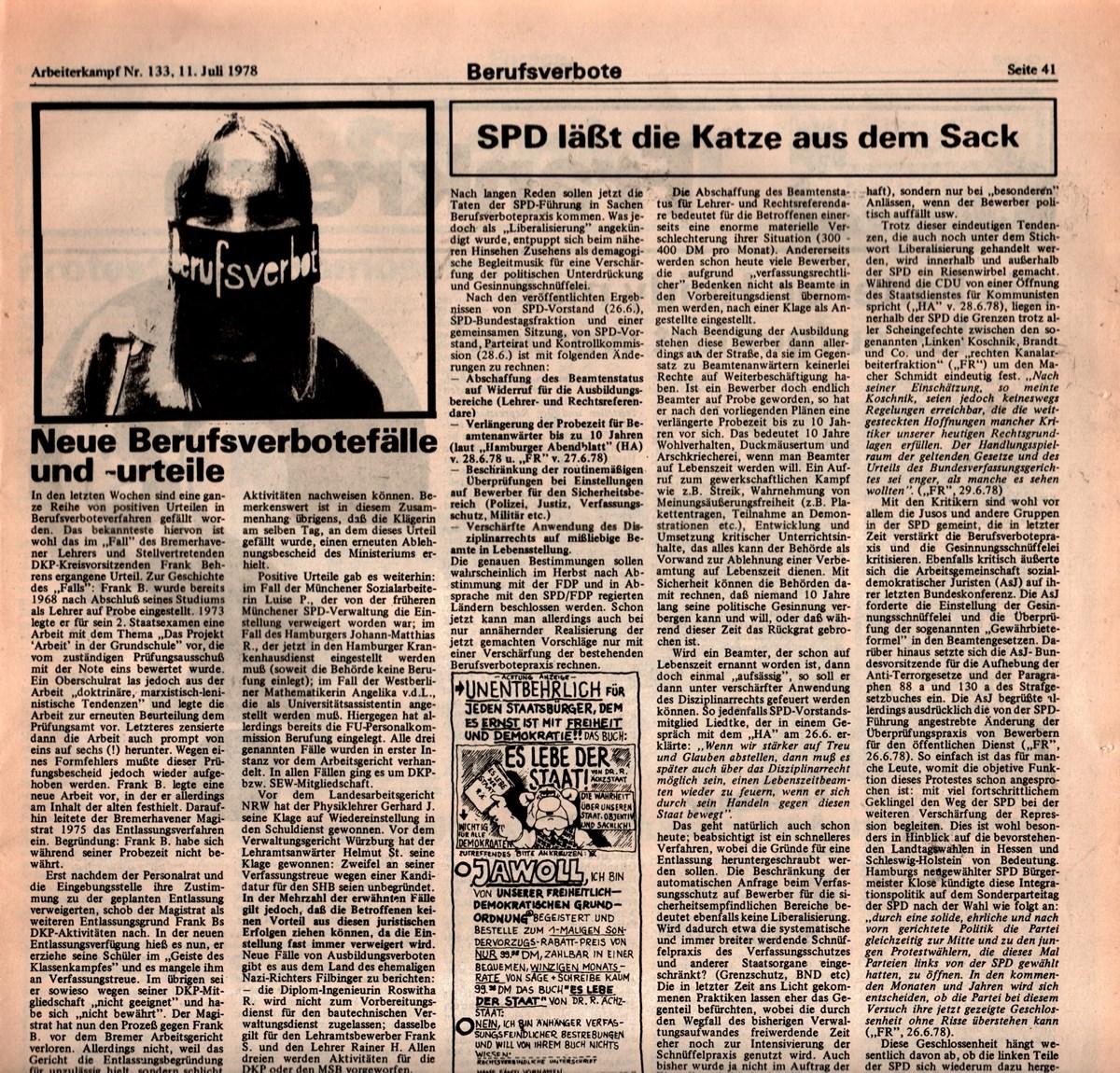 KB_AK_1978_133_081